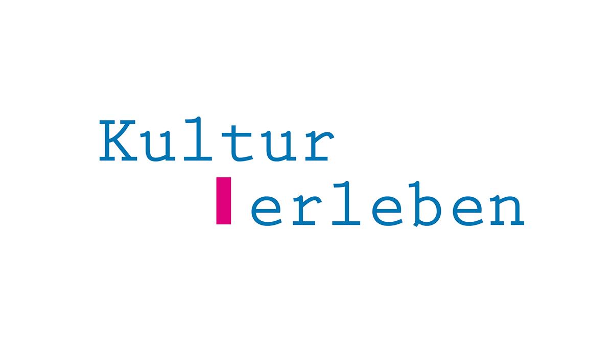 Kultur erleben